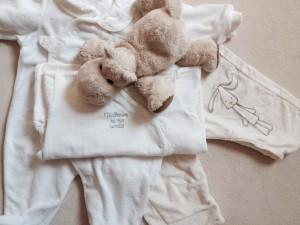 Baby in Beige - www.expatmamas.de - Italien Schwangerschaft Geburt