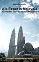 CoverMalaysiaFront_Thumbnail
