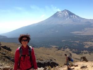 Neu in Puebla - www.expatmamas.de - Expat in Puebla
