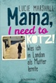 Cover_Mama I need to kotz_kleiner_thumbnail