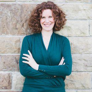 Wer willst du sein - www.expatmamas.de Portrait Julia Meter Dreamfinder Coaching