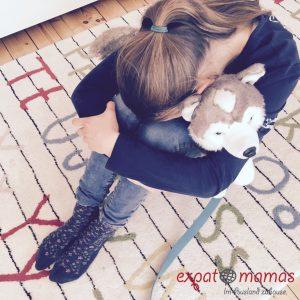 Expat-Leben: Third Culture Kids - oder: wie wir unsere Kinder trösten können - www.expatmamas.de - Gastbeitrag Ann Wöste