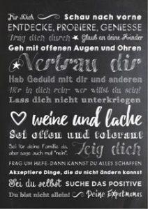 Expatmamas Printable - www.expatmamas.de - Expatmamas Botschaft zum Muttertag #expatmamasposter #muttertag #expatmamas