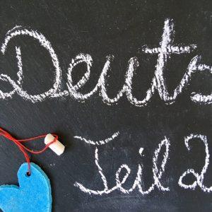 Deutsch für Kinder im Ausland - www.expatmamas.de - Zeitschriften