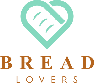 Brotliebe - www.expatmamas.de - Breadlovers Logo