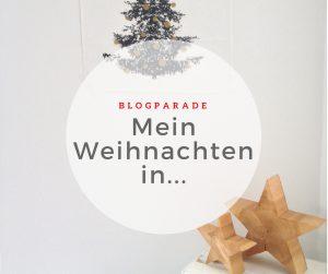 Blogparade: Mein Weihnachten in ... - www.expatmamas.de - Weihnachten Expat Ausland