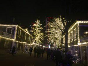 Weihnachten in Schweden - www.expatmamas.de - #weihnachten #schweden #expatmamas