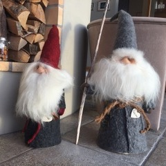 Weihnachten in Schweden - www.expatmamas.de - #blogparade #jultomte #weihnachten #schweden #expatmamas