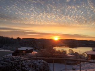 Weihnachten in Schweden - www.expatmamas.de - #weihachteninschweden #expat #blogparade #weihnachten