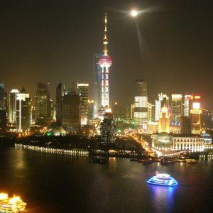 Saturday Night Fever in Shanghai - www.expatmamas.de/expatmamas-blog/ - #expatleben #lebeninshanghai #imauslandzuhause