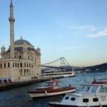 Neu in Istanbul - www.expatmamas.de/ - #imauslandzuhause #expatmamas #expatleben