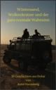 wüstensand wolkenkrater rg_Thumbnail