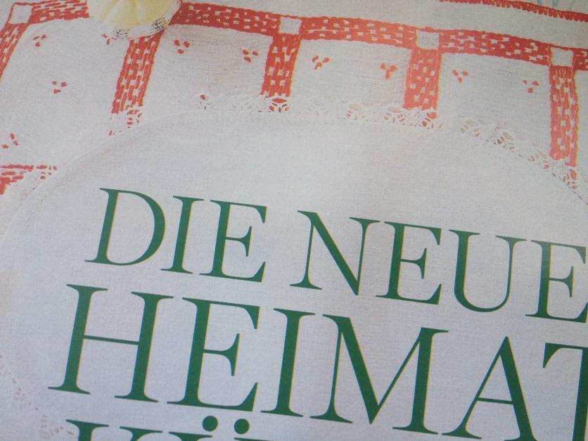 Neue Heimat - www.expatmamas.de/ - #bloggerfürflüchtlinge #expatmamas