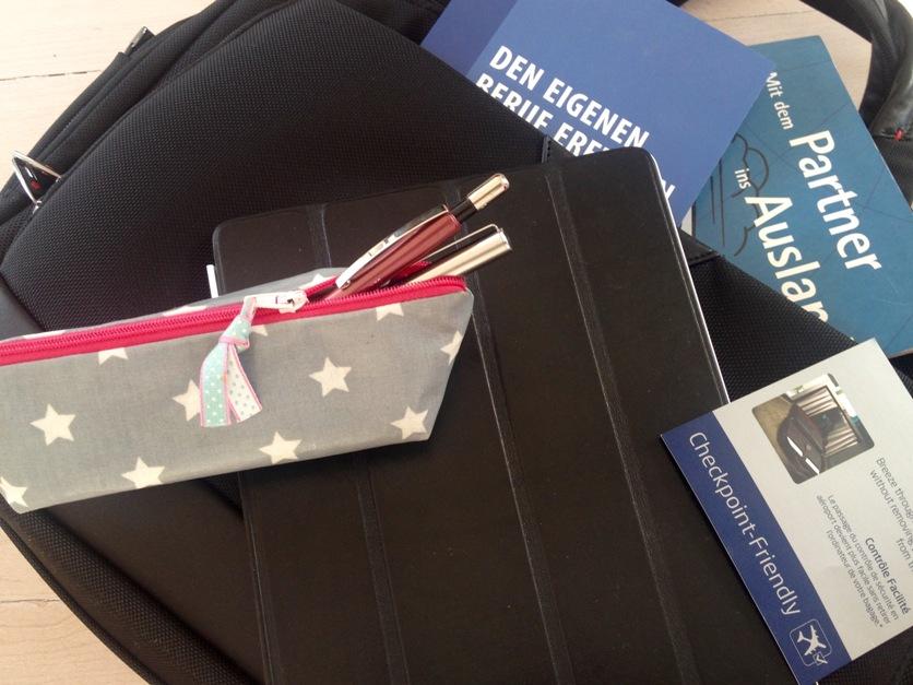 Der Job im Handgepäck - www.expatmamas.de/ - #arbeitenimausland #expatmamas #imauslandzuhause