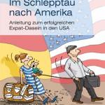 Frisch gelesen: Im Schlepptau nach Amerika - www.expatmamas.de/expatmamas-blog/ #imauslandzuhause #expatmamas #lebenindenusa