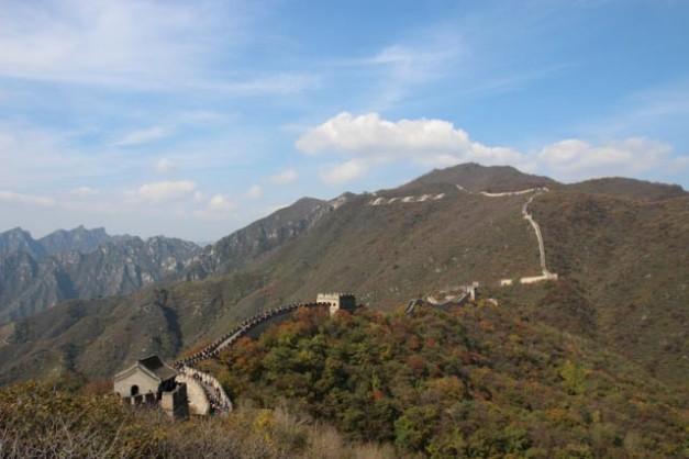 Neu in Peking - www.expatmamas.de/expatmamas-blog/ - #lebeninchina #imauslandzuhause #expatmamas #expatleben