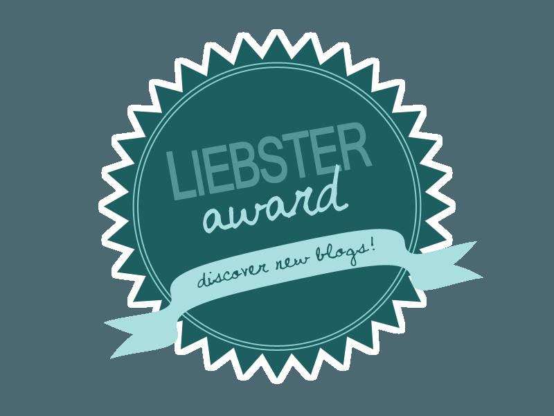 Liebster Award - www.expatmamas.de/ - #expatblog #expatblogger #expatmamas
