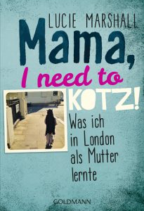 Cover_Mama I need to kotz_kleiner
