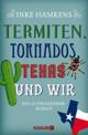 Termiten Tornados Texas_Thumbnail