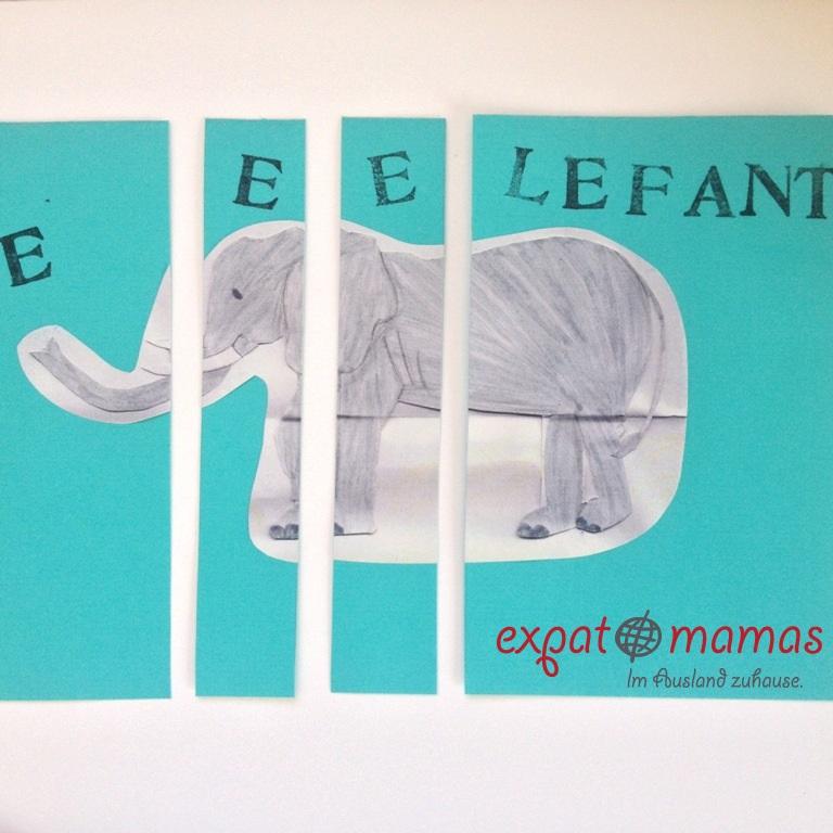 E-e-elefant-Entwicklungsstottern - www.expatmamas.de - #Entwicklungsstottern #ThirdCultureKids #tck