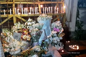 wenn-der-terror-naeher-kommt - www.expatmamas.de - Expat-Erlebnisse aus Paris, Dhaka, Istanbul