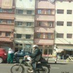 Neu in Marokko - www.expatmamas.de/ - #lebeninmarokko #imauslandzuhause #expatmamas