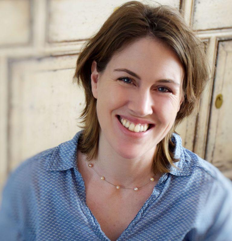Third Culture Kids - www.expatmamas.de - Portrait Ann Wöste Coach