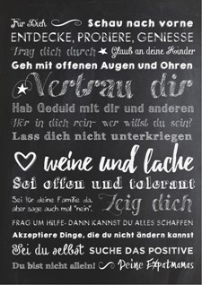 Expatmamas Printable - www.expatmamas.de/expatmamas-blog/ - #Expatmamas #Muttertag #expatmamasposter #imauslandzuhause