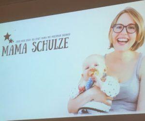 Denkste nach der #denkst17 - www.expatmamas.de - Mama Schulze Blog