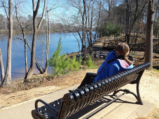 Neu in Tuscaloosa - www.expatmamas.de - Expat in Alabama Interview