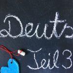 Deutsch für Kinder im Ausland - www.expatmamas.de - Website für Kinder