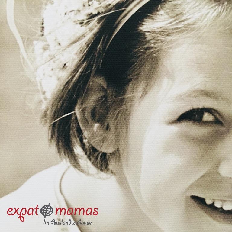 Ein Third Culture Kid erzählt - www.expatmamas.de - TCK Expat-Kind Kindheit im Ausland