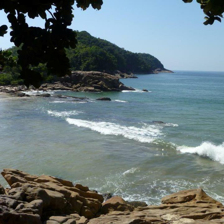 Neu in Brasilien #Expat #Brasilien #Lebenimausland #Expatmamas #Expatblog