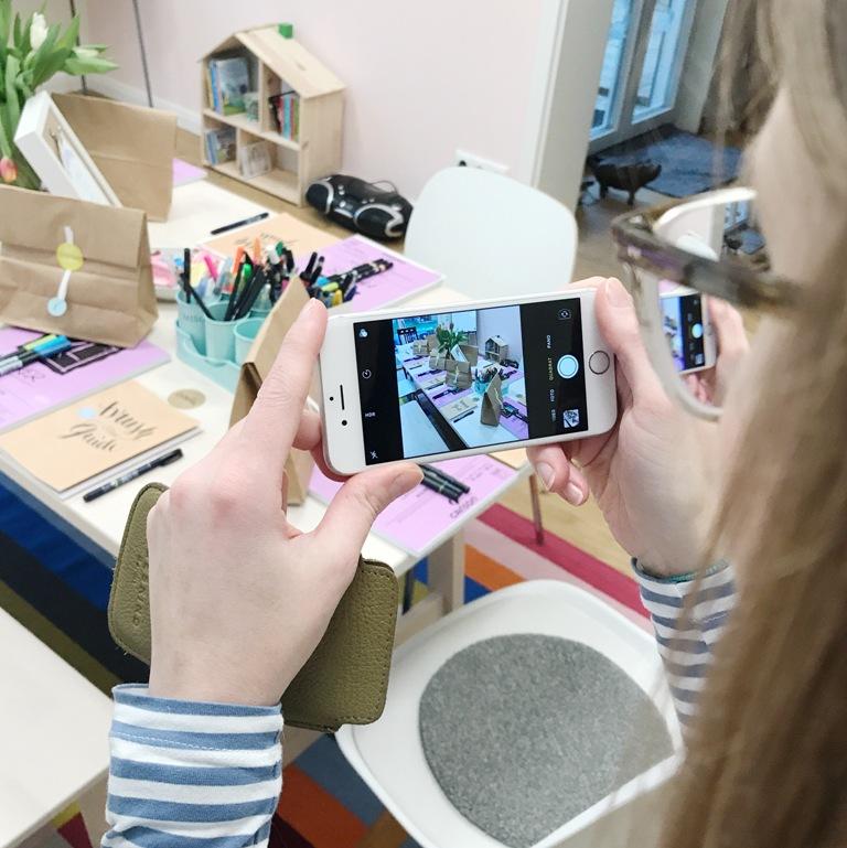 Blogger 1x1 für Expatmamas_ Fotografieren für den Blog - www.expatmamas.de/expatmamas-blog/ - #expatblog #blogtipps #bloggen #expatmamas