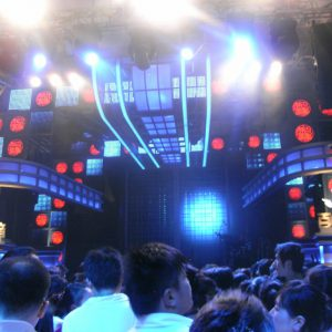 Saturday Night Fever Shanghai - www.expatmamas.de/expatmamas-blog/ - #expatleben #shanghai #imauslandzuhause