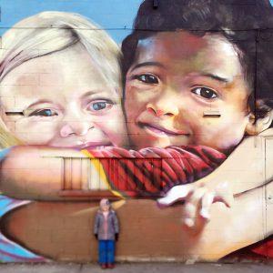 Freunde finden im Ausland - www.expatmamas.de/expatmamas-blog/ - #freunde #expatleben #lebenimausland #imauslandzuhause
