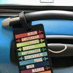 Heimaturlaub - Expatmamas-Tipps - www.expatmamas.de/expatmamas-blog/ - #expatleben #imauslandzuhause #heimaturlaub