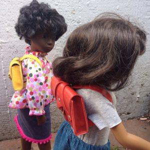 Hört den Mädchen endlich zu - www.expatmamas.de/expatmamas-blog/ - #lebenmitkindern #starkemädchen