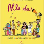 Unsere liebsten Sachbücher - www.expatmamas.de/expatmamas-blog/ - #buchtipp #kinder #sachbücher