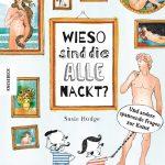 Unsere liebsten Sachbücher - www.expatmamas.de/expatmamas-blog/ - #buchtipps #kinder #sachbücher