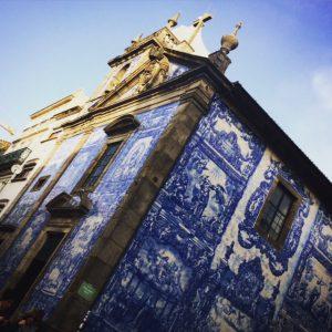 Typisch Portugiesisch - www.expatmamas.de/expatmamas-blog/ - #lebeninportugal #imauslandzuhause #expatleben