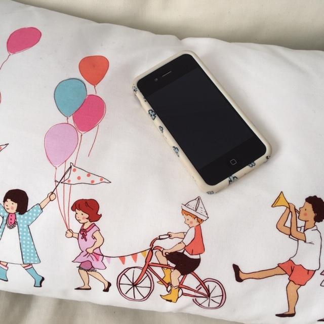 Was das Smartphone für die Kinder bedeutet - www.expatmamas.de/expatmamas-blog/ - #medienkompetent #digitalkompetent #smartphone