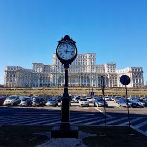 Wie lebt es sich eigentlich in Rumänien - www.expatmamas.de/expatmamas-blog/ - #expatleben #rumänien #expatmamas