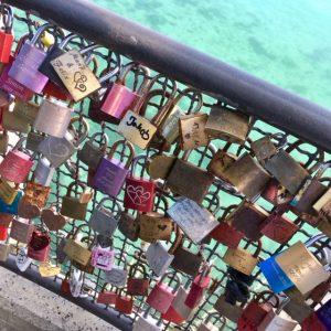 Expat-Ehe: Für immer und ewig? - www.expatmamas.de/expatmamas-blog/ #expatleben #imauslandzuhause #expatehe