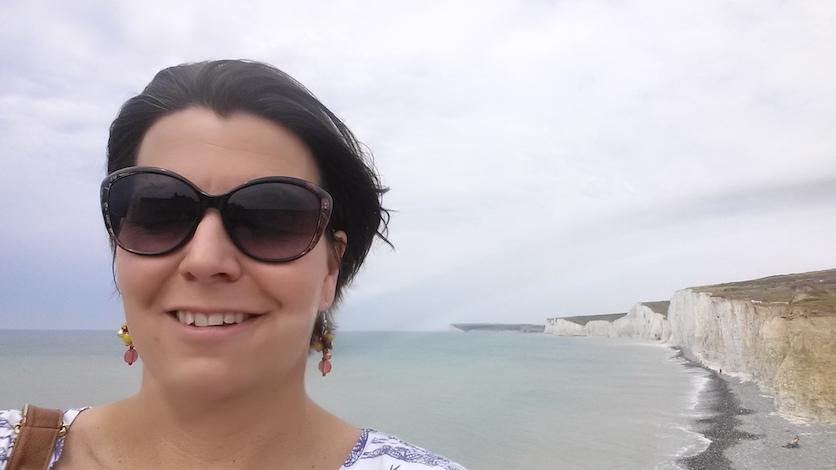 Zurück aus England - Dubai - www.expatmamas.de/expatmamas-blog/ - #imauslandzuhause #expatleben #lebenindubai #expatmamas