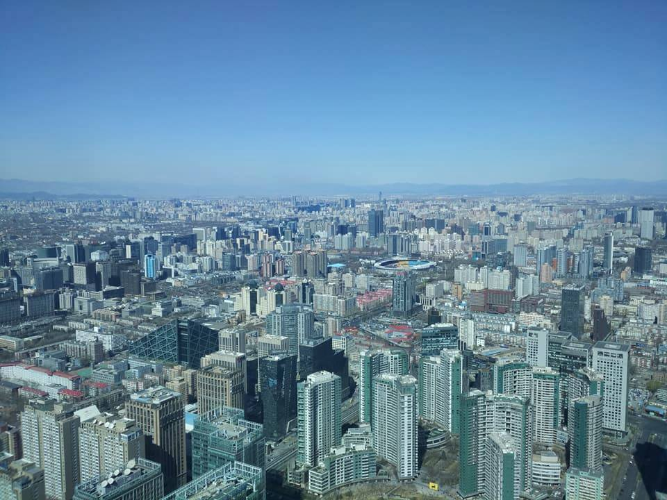 Wer wagt, gewinnt - www.expatmamas.de/expatmamas-blog/ #expatleben #lebeninchina #expatmamas
