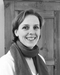 Portrait Isabelle von Abendroth - www.expatmamas.de/expatmamas-blog/ #imauslandzuhause #expatmamas #mitkindernimausland
