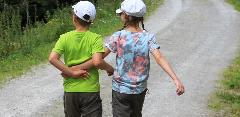 Mit Kindern ins Ausland - www.expatmamas.de/expatmamas-blog/ - #imauslandzuhause #expatmamas #mitkinderninsausland