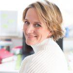 Portrait Jonna Struwe #expatmamas #imauslandzuhause #jonnastruwe