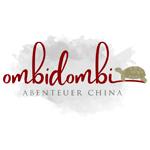 Ombidombi - Abenteuer China #expatblogs #lebeninchina